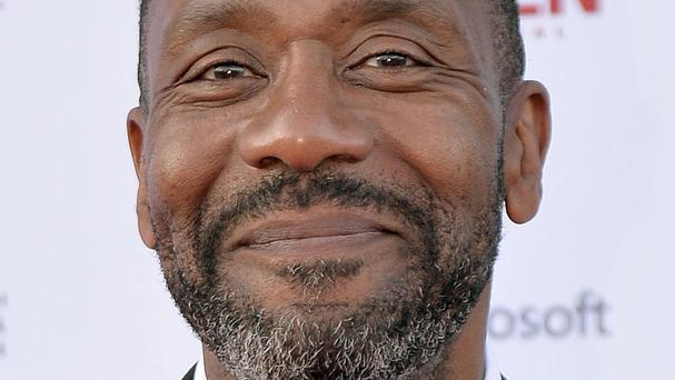 Lenny Henry is to appear on TV in his drama, Danny and the Human Zoo