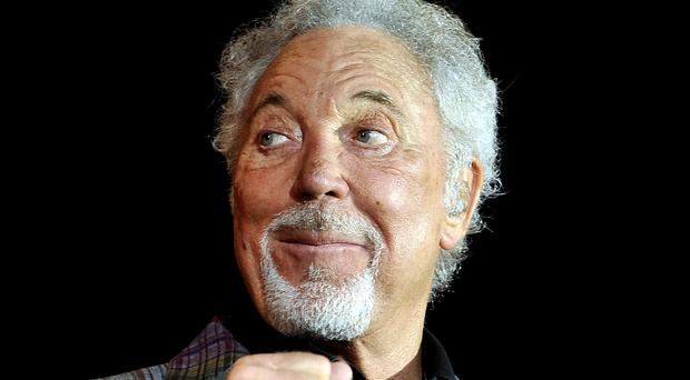 Sir Tom Jones said he was told 'with no consultation or conversation of any kind that I would not be returning' to The Voice
