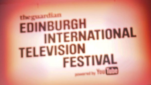 The Edinburgh International Television Festival was dominated by BBC debate