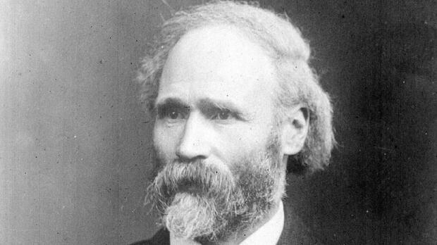 Keir Hardie was the first parliamentary leader of the Labour Party