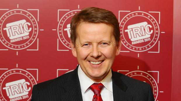 Bill Turnbull is believed to be leaving BBC Breakfast to spend more time with his wife