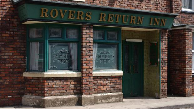 Emmerdale producer Kate Oates is moving to Coronation Street (ITV/PA)