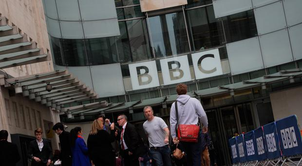 BBC One will be known for taking risks in years to come, its controller has said