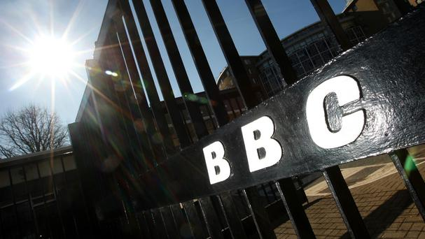 The BBC's famous shipping forecast could be under threat from the rise of digital radio and an ageing transmitter, a former announcer has warned