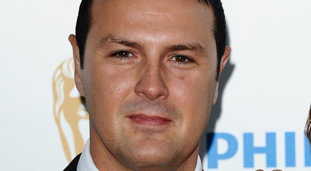 Paddy McGuinness will host the eighth series of Take Me Out