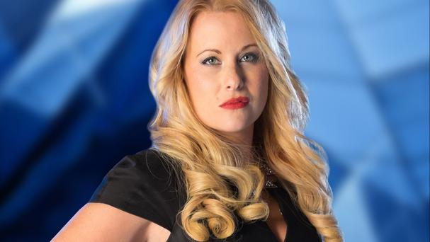 The Apprentice contestant Selina Waterman-Smith claims she was the victim of bullying (BBC/PA)