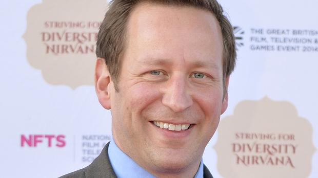 Ed Vaizey called for social media firms to do more to tackle online abuse suffered by transgender people