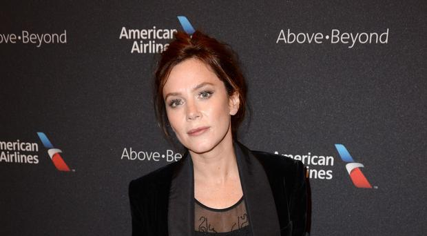Anna Friel is to play the lead role of Det Sgt Marcella Summers in the new crime drama