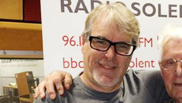 Alex Dyke was suspended after his comments sparked an online petition