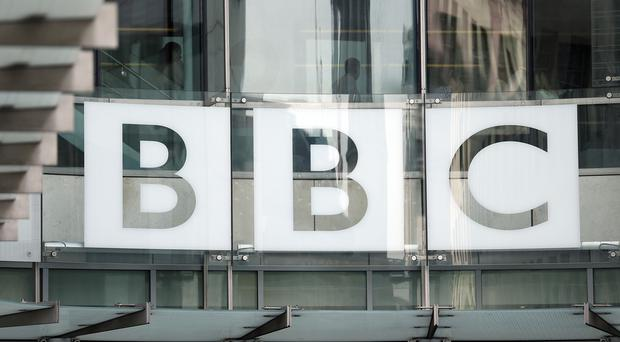 The move to make BBC Three online-only has been widely criticised by viewers and established stars