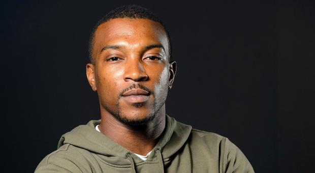 Ashley Walters was summonsed to appear at Highbury Corner Magistrates' Court