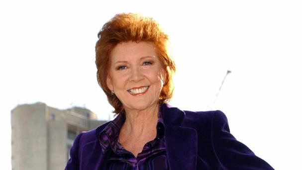 Cilla Black will be remembered in an ITV tribute on Christmas Day