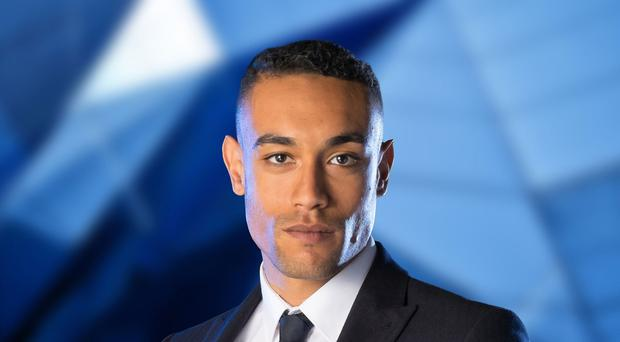 Despite winning the task, Scott Saunders chose to leave The Apprentice
