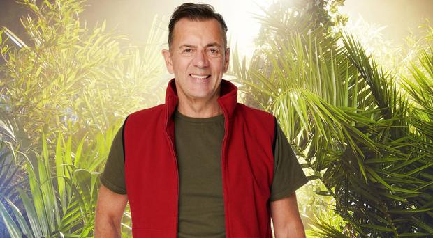 Duncan Bannatyne has become the latest person to be voted out of the jungle in I'm A Celebrity ... Get Me Out Of Here!