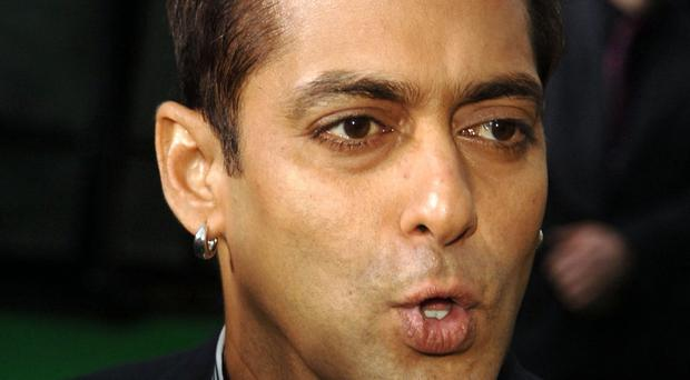 Salman Khan was cleared of wrongdoing