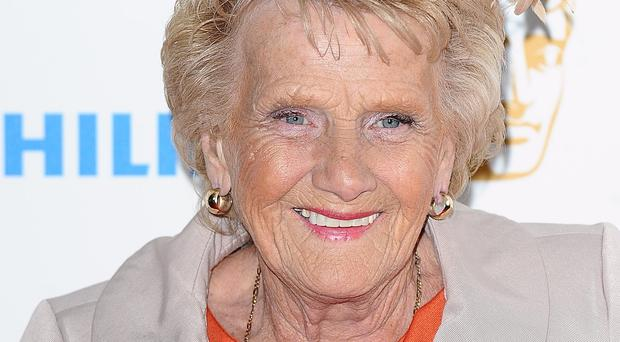 Nanny Pat, who starred in reality TV series The Only Way Is Essex, has died