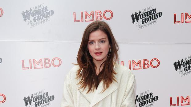 Aisling Loftus is among the cast for War And Peace