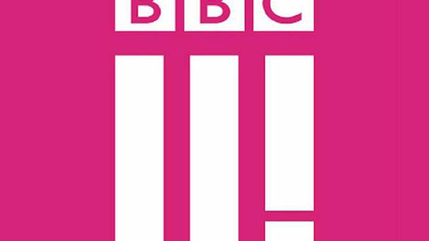 BBC Three is moving online