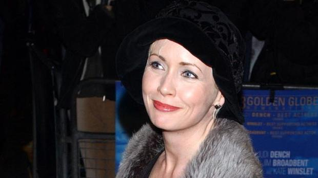 Lysette Anthony is joining the cast of Hollyoaks