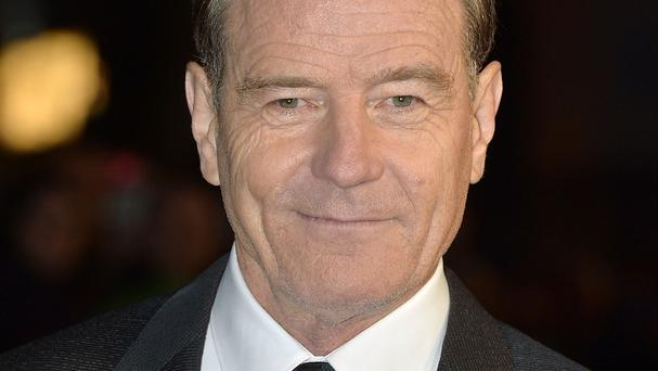 Bryan Cranston told Radio Times fame has made him less sociable