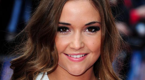 Jacqueline Jossa is due to return to Albert Square later this year
