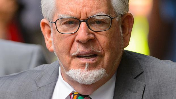 Rolf Harris is to be charged with seven counts of indecent assault
