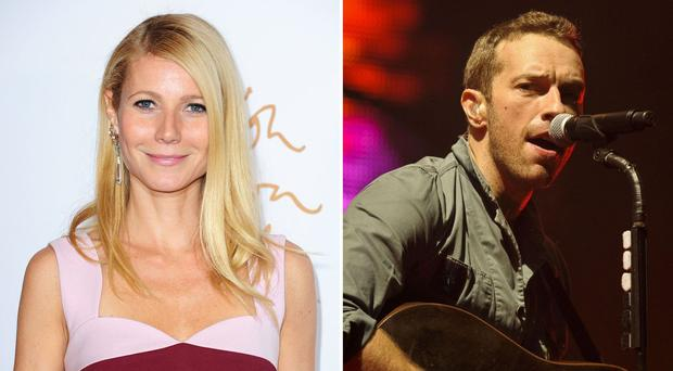 Gwyneth Paltrow and Chris Martin divorced in 2015