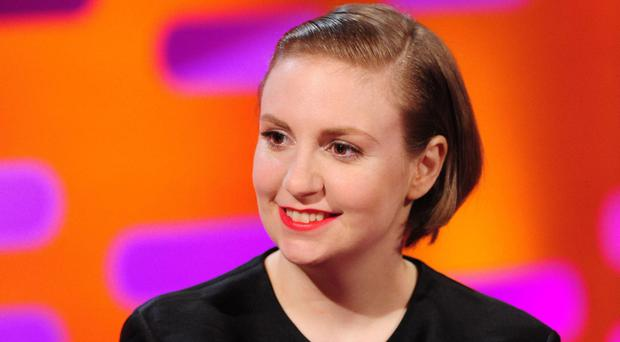 Lena Dunham will have surgery