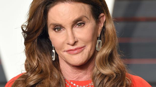 Caitlyn Jenner has been described as the most famous openly transgender woman in the world