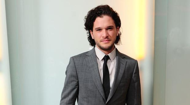 The 29-year-old actor, best known for playing Jon Snow in the hit HBO series since 2011, will portray Doctor Faustus in a new production of the Christopher Marlowe classic in April