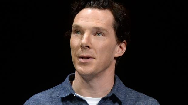 Benedict Cumberbatch's Sherlock special aired one day too late to be eligible for a Bafta TV Award nomination