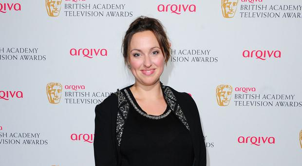 Kerry Howard will star in the Keeping Up Appearances prequel