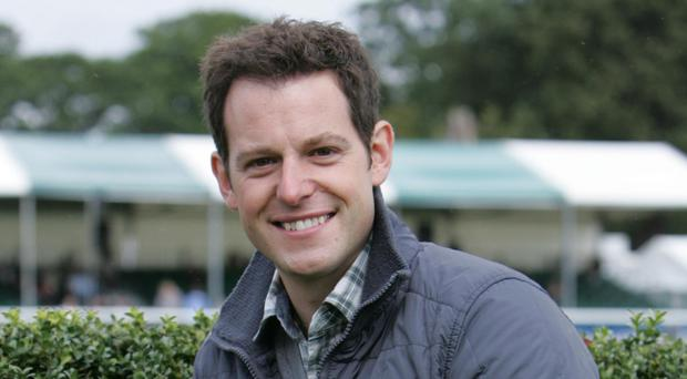 Matt Baker said they were allowing a hands-on experience for all those who watch and love the programme