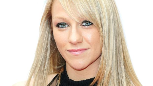 Chloe Madeley has hit back at internet trolls who described her body as 'unfeminine'