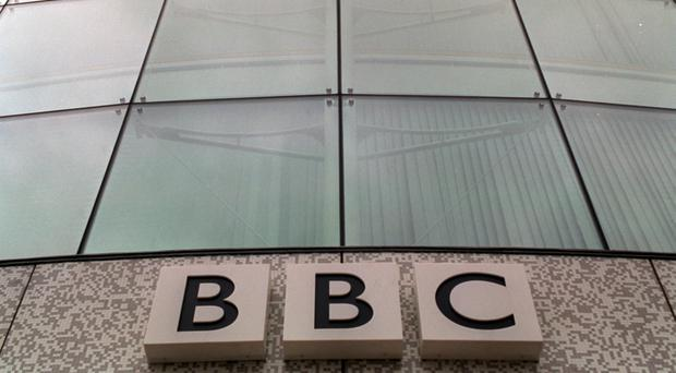 BBC bosses have been accused of giving bigger parties an unfair broadcasting advantage by changing the corporation's election rules