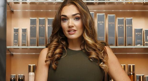 F1 heiress Tamara Ecclestone is about to celebrate her third wedding anniversary with businessman Jay Rutland
