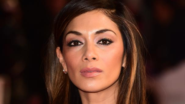 Ex-Pussycat Doll Nicole Scherzinger pulled out of Cats on Broadway to return to The X Factor judging panel