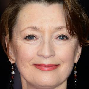 Lesley Manville will star in the new drama Harlots