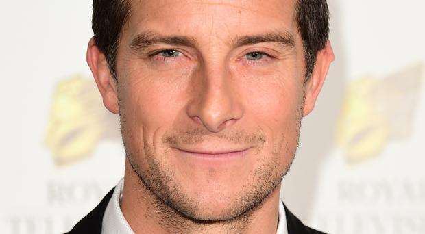 Bear Grylls: Mission Survive has not been commissioned for a third series