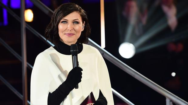 Host Emma Willis revealed on Twitter that this year's Big Brother will have two houses