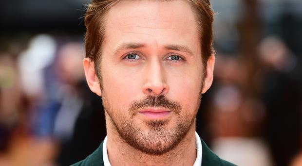 Ryan Gosling opens up about his feminine side.