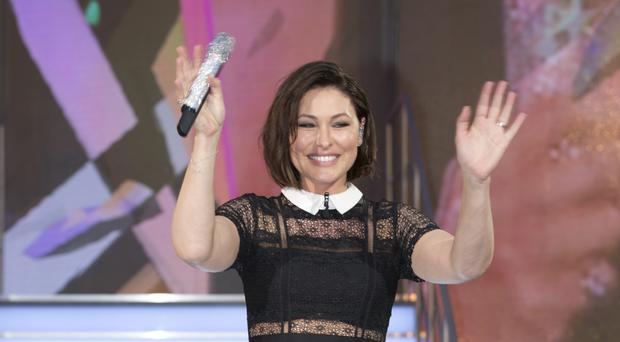 Emma Willis has been at the helm of the popular talent series, formerly broadcast on BBC One, since 2014