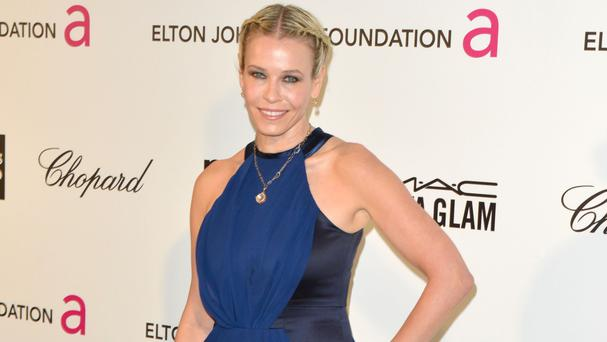 Chelsea Handler said the pregnancies happened during a 'very bad stage' in her life