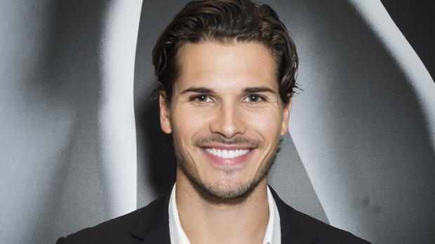 Gleb Savchenko has quit Strictly Come Dancing