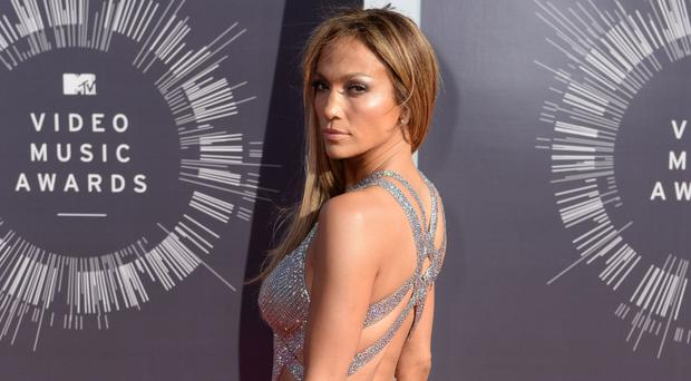 Jennifer Lopez deleted the tweet following a backlash from social media users who argued the hashtag was a counter-argument to BlackLivesMatter