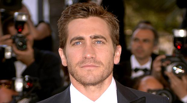 Jake Gyllenhaal heading back to Broadway