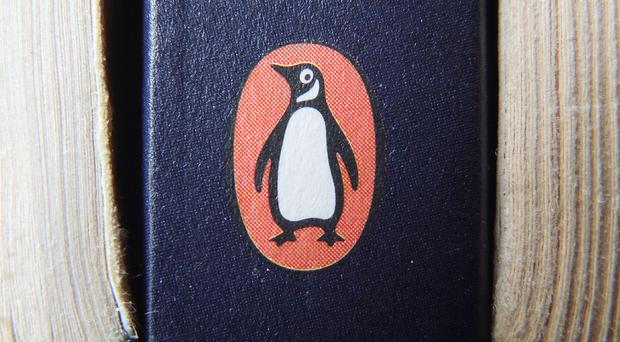 Publishers Penguin has announced nine new titles will be released in the autumn