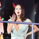 Laura Carter was the latest contestant to be evicted from the Big Brother house