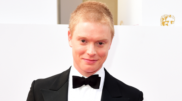 Sir Kenneth Branagh's production of Romeo And Juliet has added actor Freddie Fox to its cast after the male lead and his understudy were injured in an