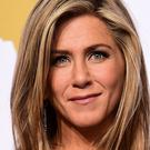 Jennifer Aniston has spoken candidly about her insecurities